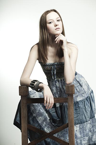 fukalova (5)