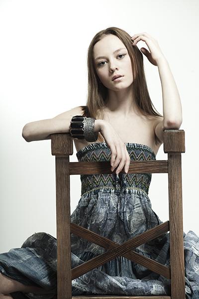 fukalova (7)