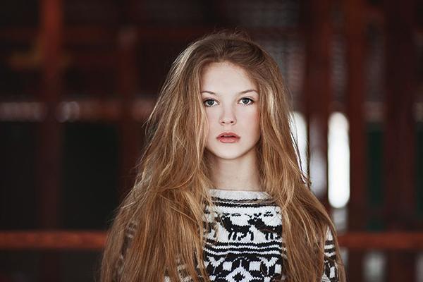 lugovtсоva  (15)