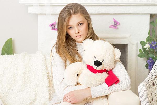 lugovtсоva  (16)