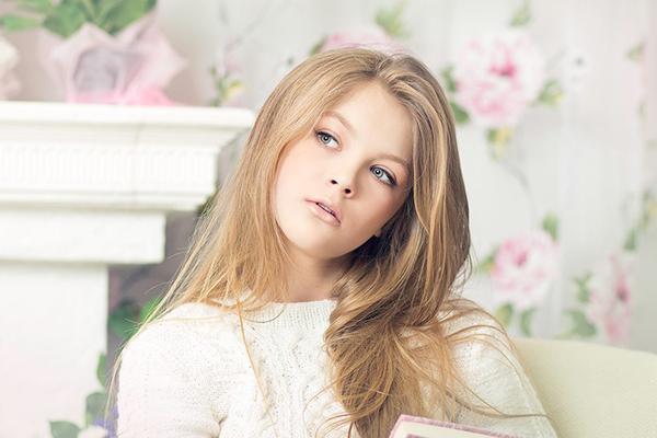 lugovtсоva  (18)