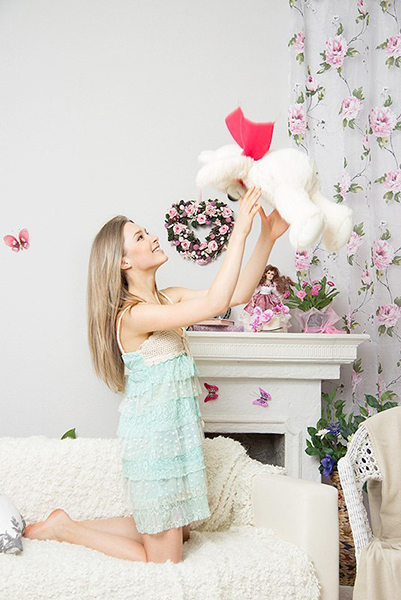 maslova (10)