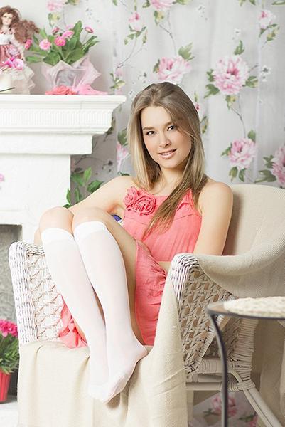 maslova (13)