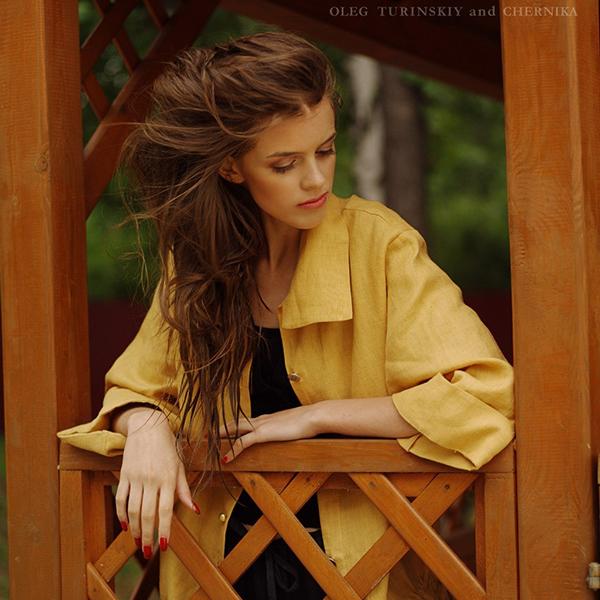 inisheva (18)