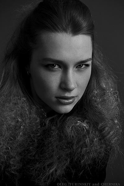 maslova (31)