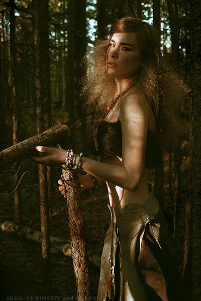 maslova (36)